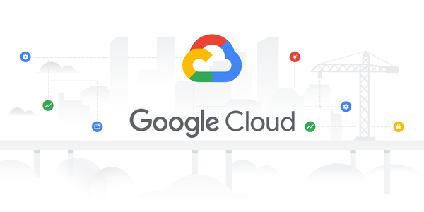 How Google Cloud can increase market share against Microsoft and AWS